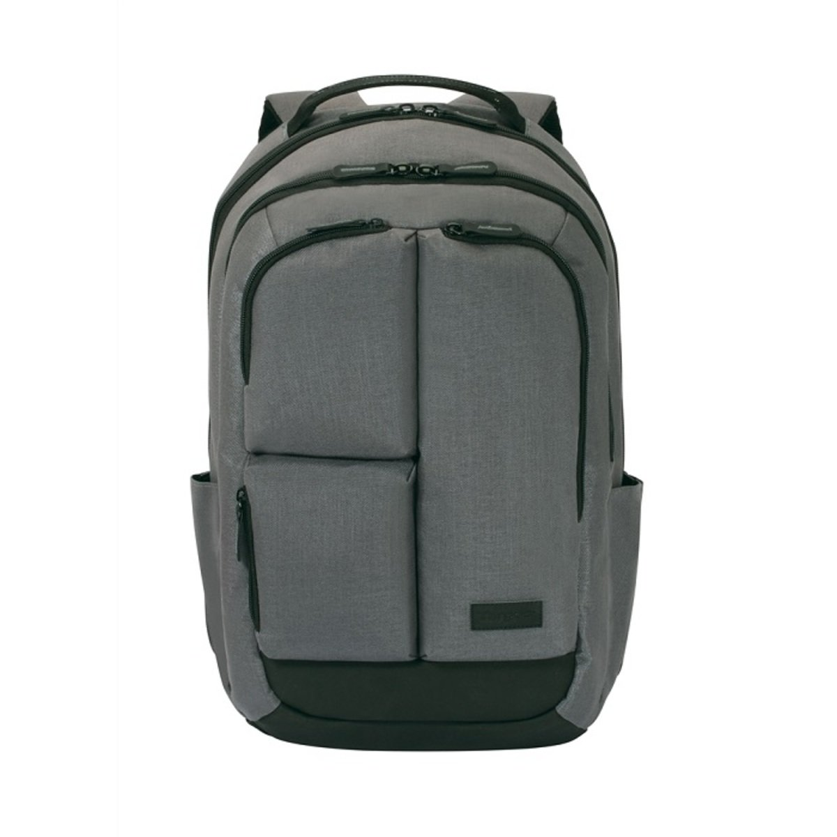 "15.6"" Transpire Backpack"