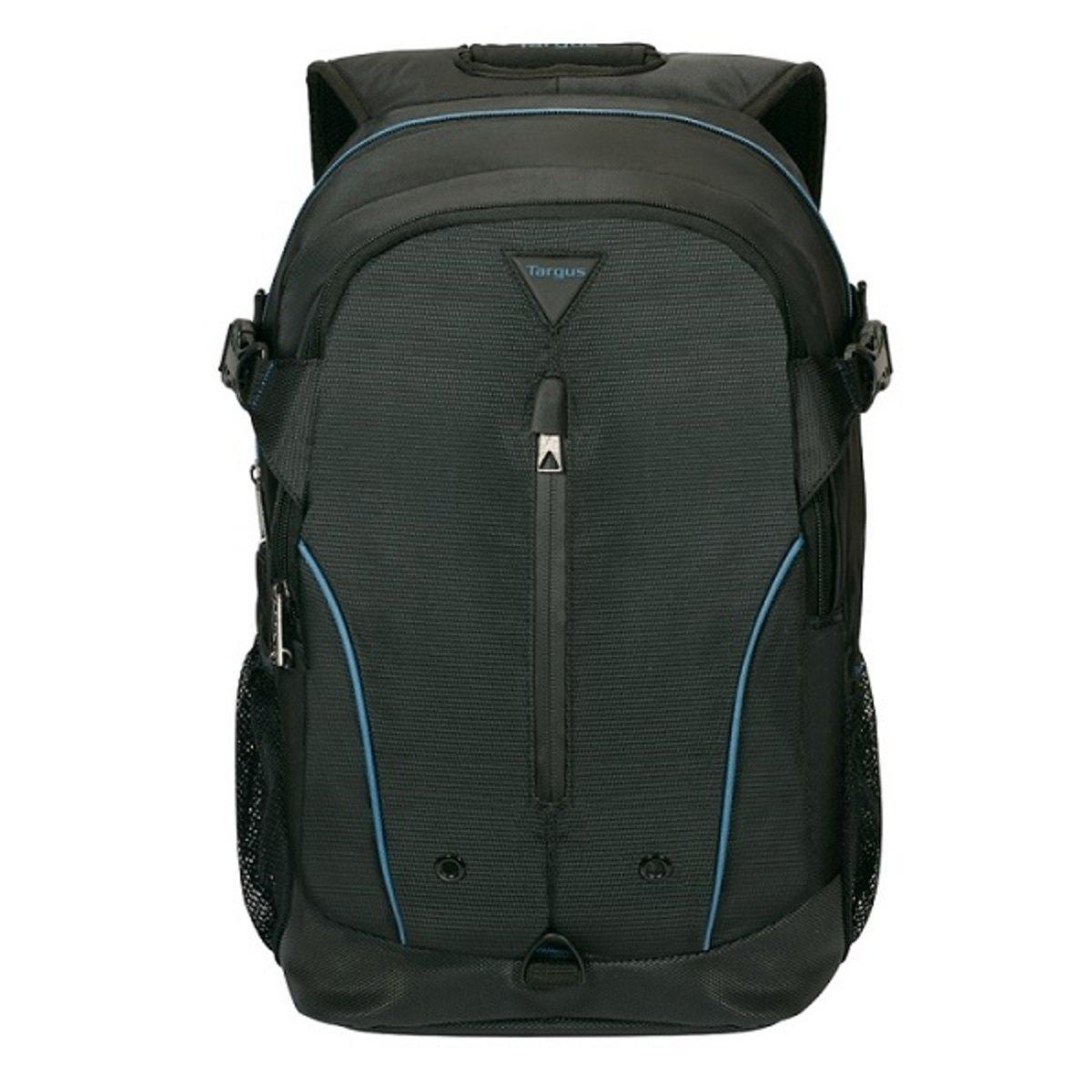 """15.6"""" CityLite II Ultra Backpack"""