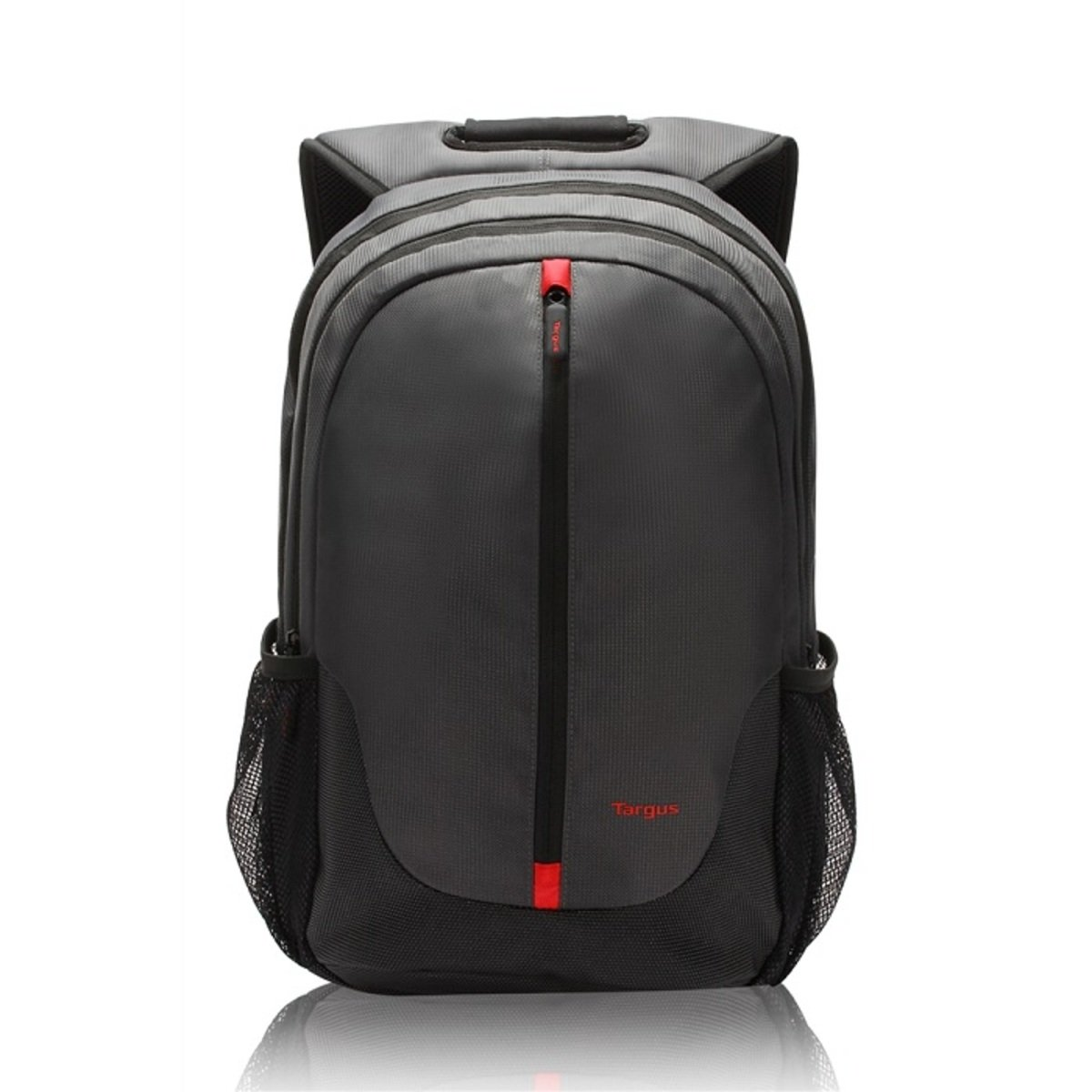 "15.6"" City Essential Backpack"