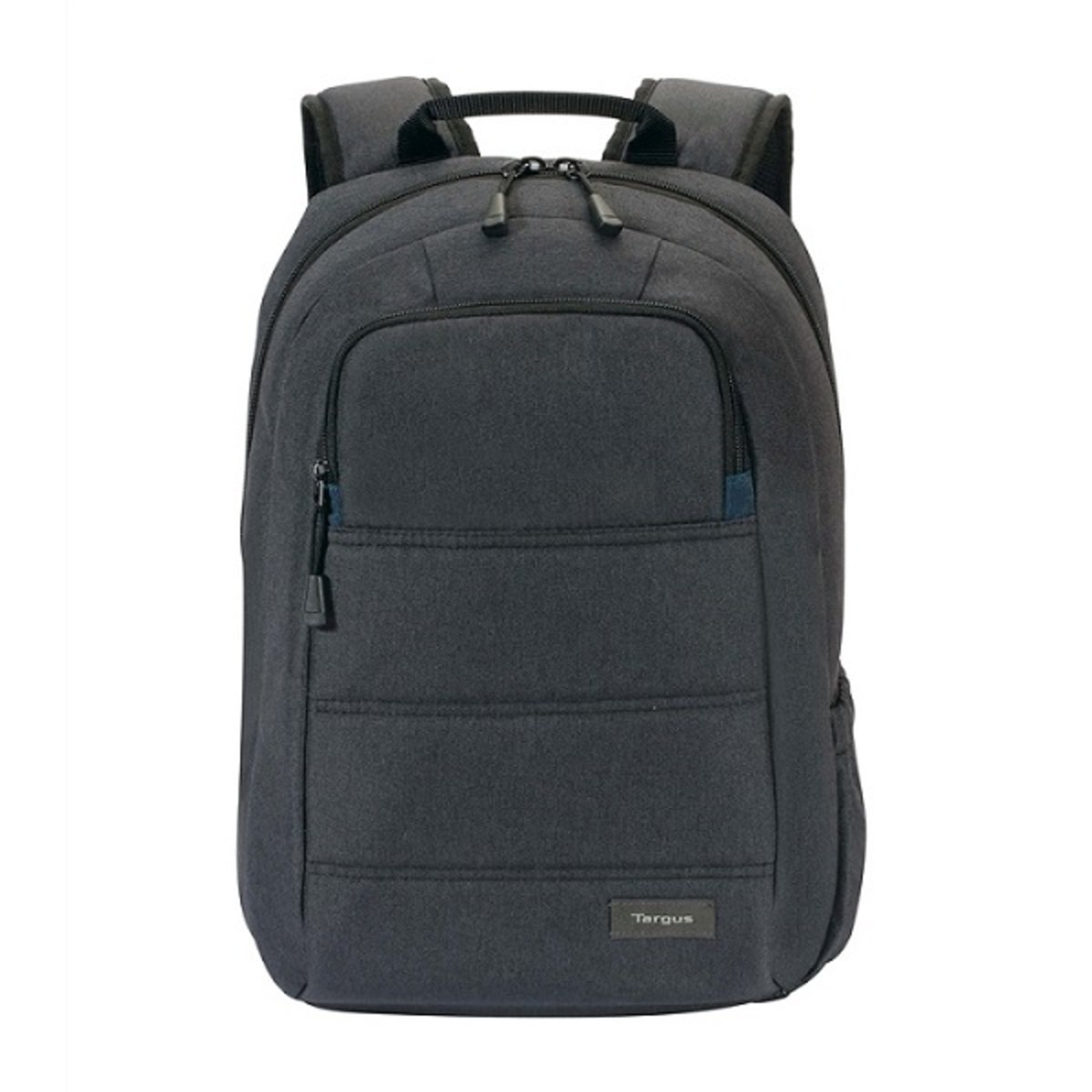 """15"""" Groove X Compact Backpack"""