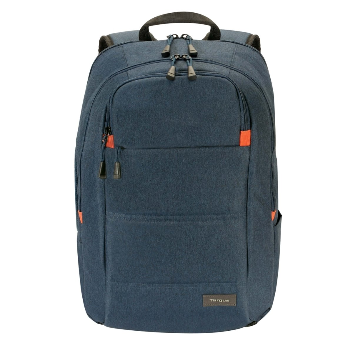 "15"" Groove X Max Backpack for MacBook®"