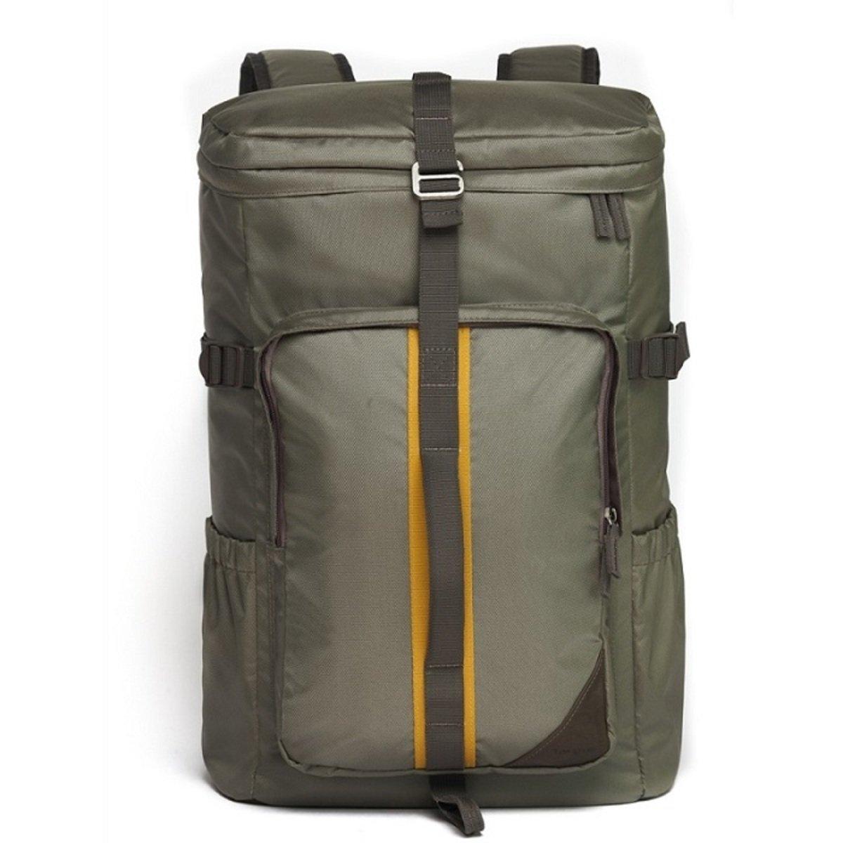 """15.6"""" Seoul Backpack"""