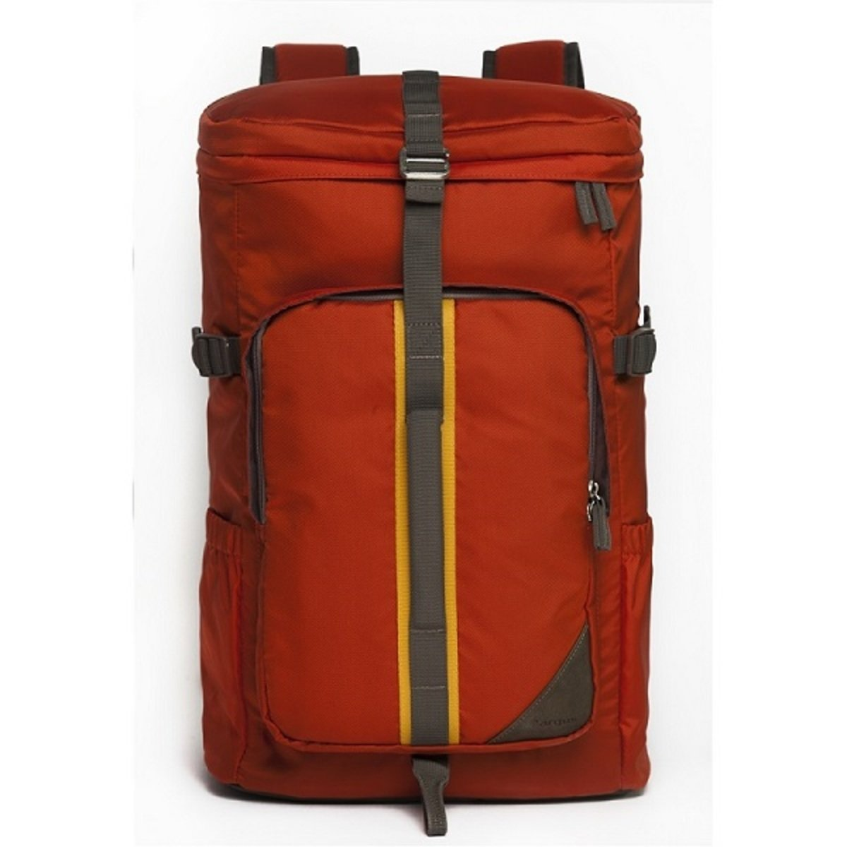"15.6"" Seoul Backpack"