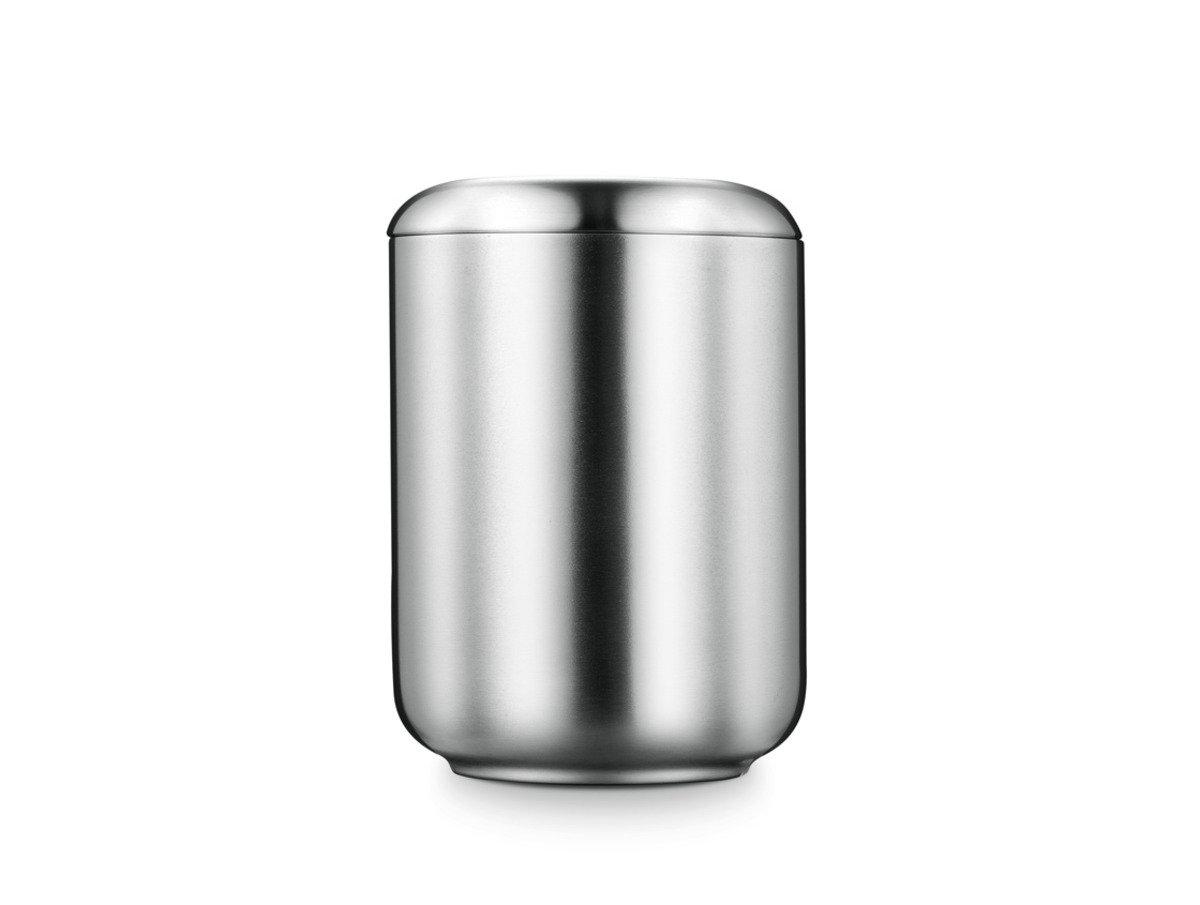磁石系列 商務杯
