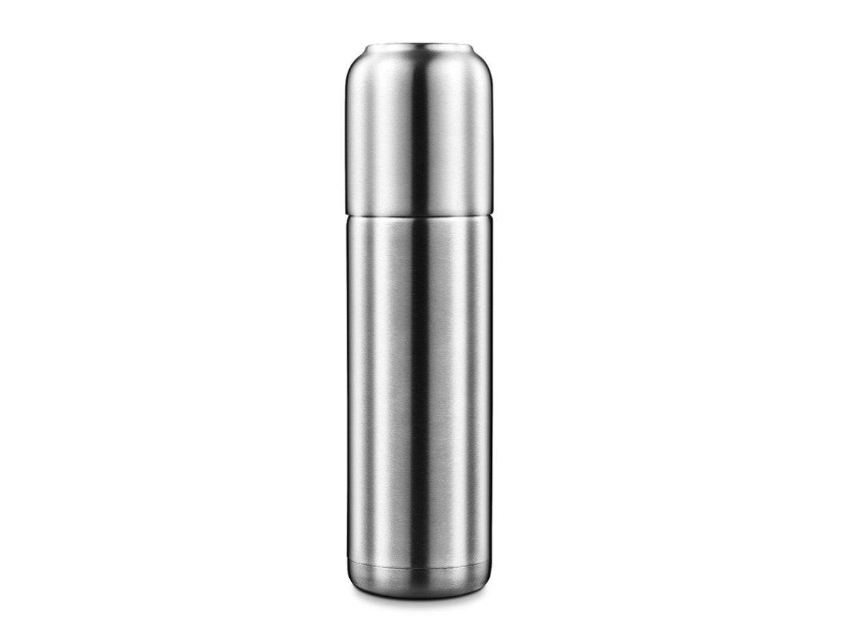 磁石系列 保溫瓶