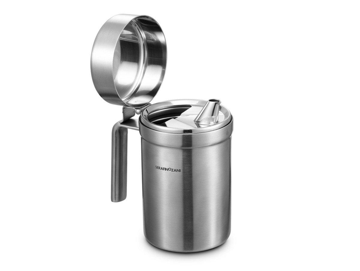 萊茵系列 中號油壺