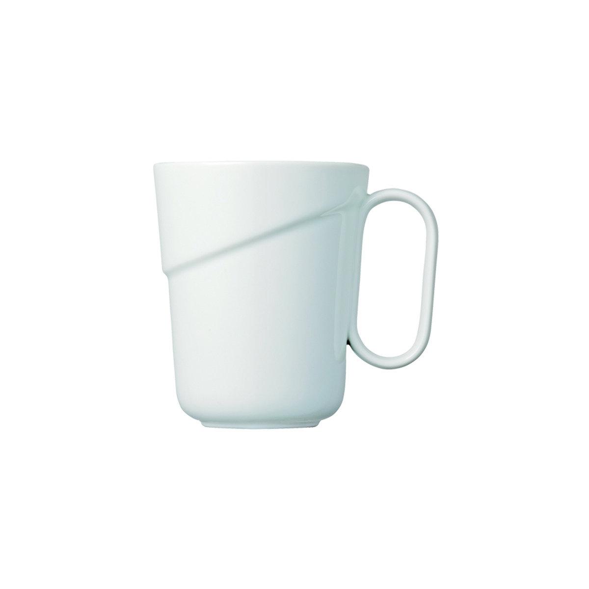 RIDGE 馬克杯