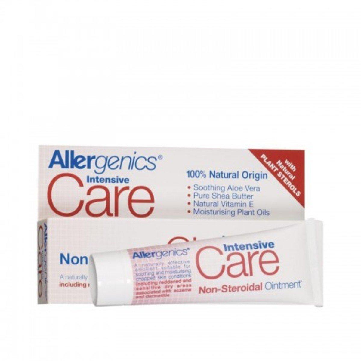 純天然防敏感濕疹軟膏