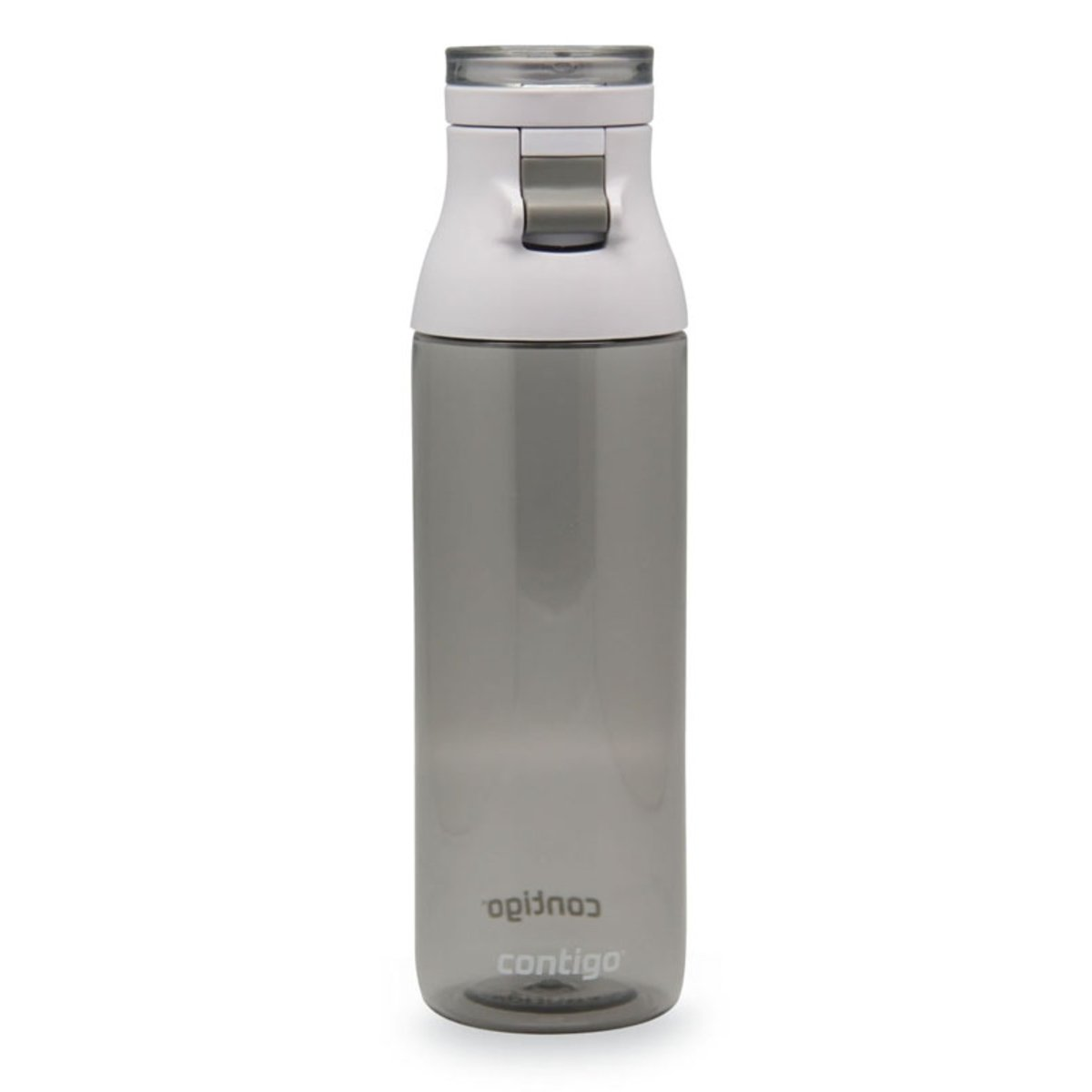 700ml 可樂杯-灰色