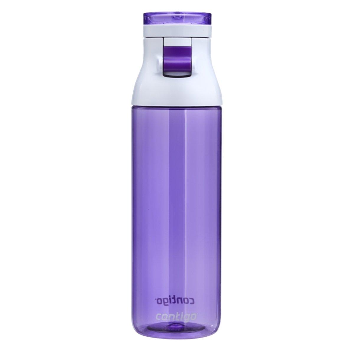 700ml 可樂杯-紫色