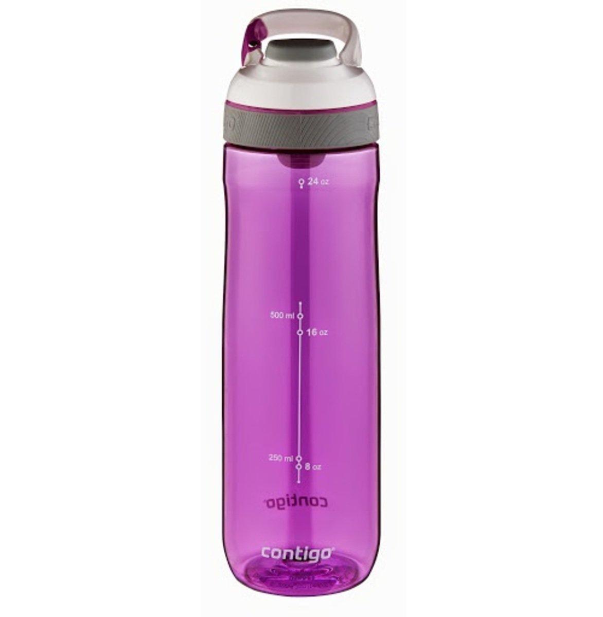 700ml Cortland 偷懶杯-紫蘭花色