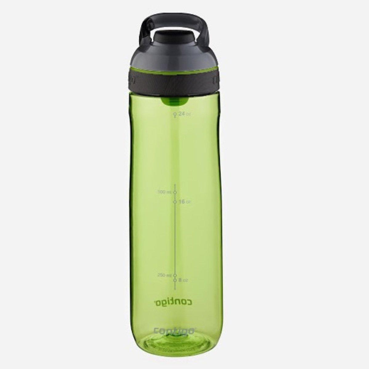 700ml Cortland 偷懶杯-綠色