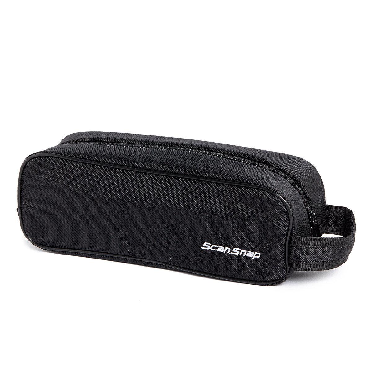 S1300i 便利攜行袋