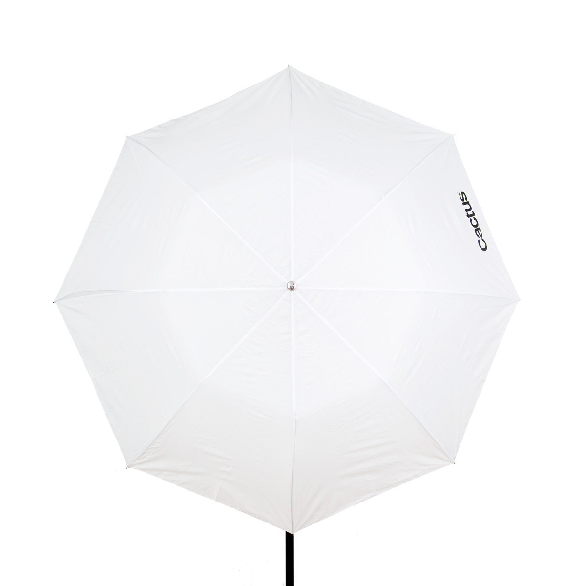 C-451 45吋白色折疊式柔光傘