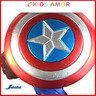 Marvel Captain America 美國隊長 3 Civil War: 4