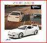 狂野時速7 1/24 合金車Fast Furious 7,豐田 TOYOTA SUPRA