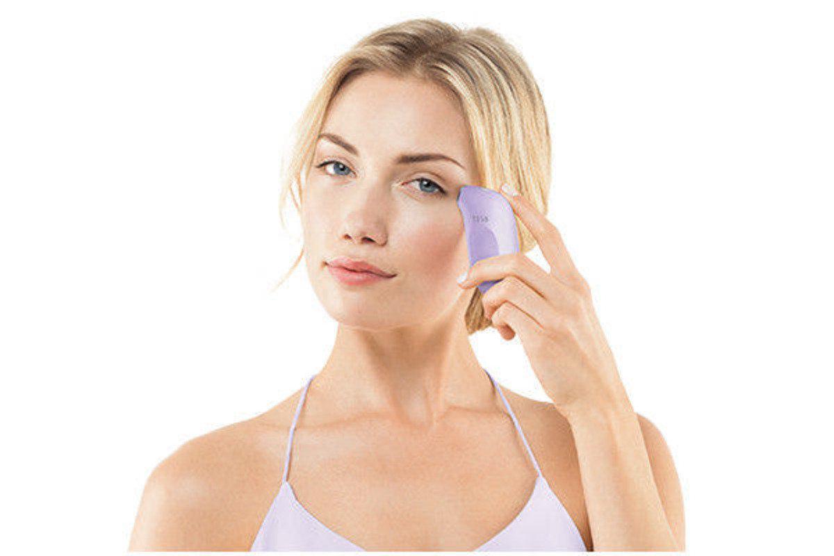 Tria Beauty SmoothBeauty™ Eye Wrinkle Laser/ SmoothBeauty™眼紋皺紋雷射燙斗