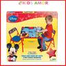 摺枱和摺凳組合 - 米奇老鼠