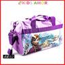 運動旅行袋  - 迪士尼魔雪奇緣 Frozen