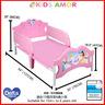 【套餐】迪士尼公主床架 + 美國製造 Kolcraft 床褥