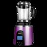 PS-700全能冷熱養生機