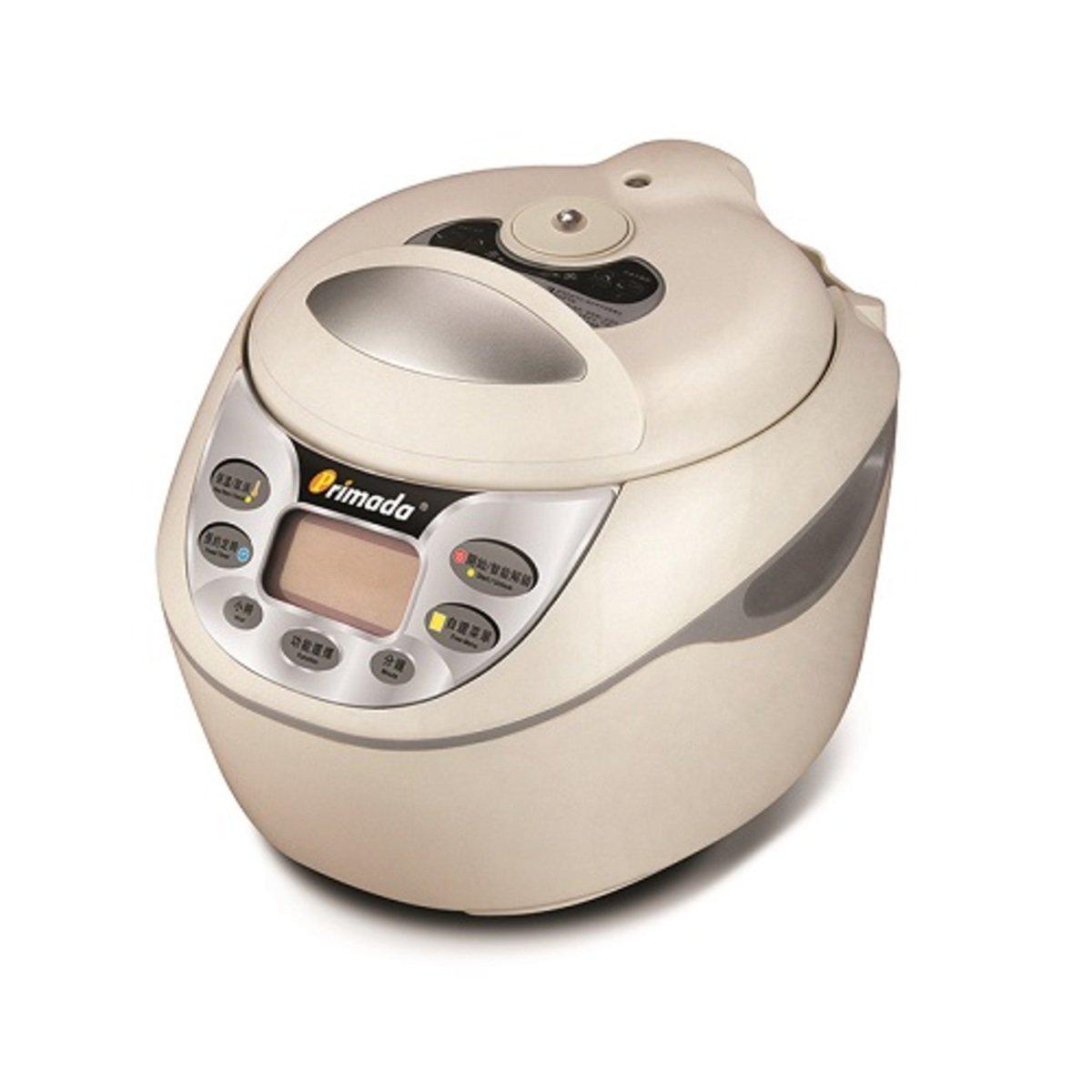 PC-5610 煲至尊