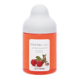 杉養蜂園 - 針葉櫻桃&蜂蜜 (300克)