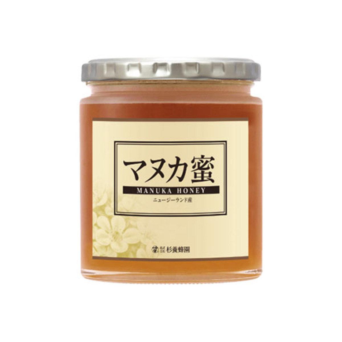 麥蘆卡蜜(500克/瓶裝)