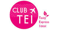 Club TEI