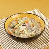 [RB16009]日本產五種類雜菜湯麵 (2食)