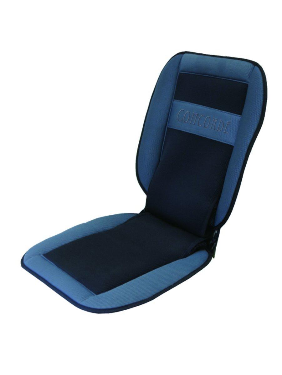 車用降温背/座墊