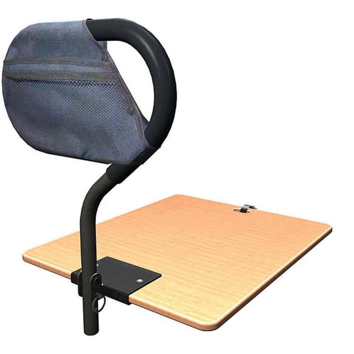 Bed Cane - 輕巧型床欄