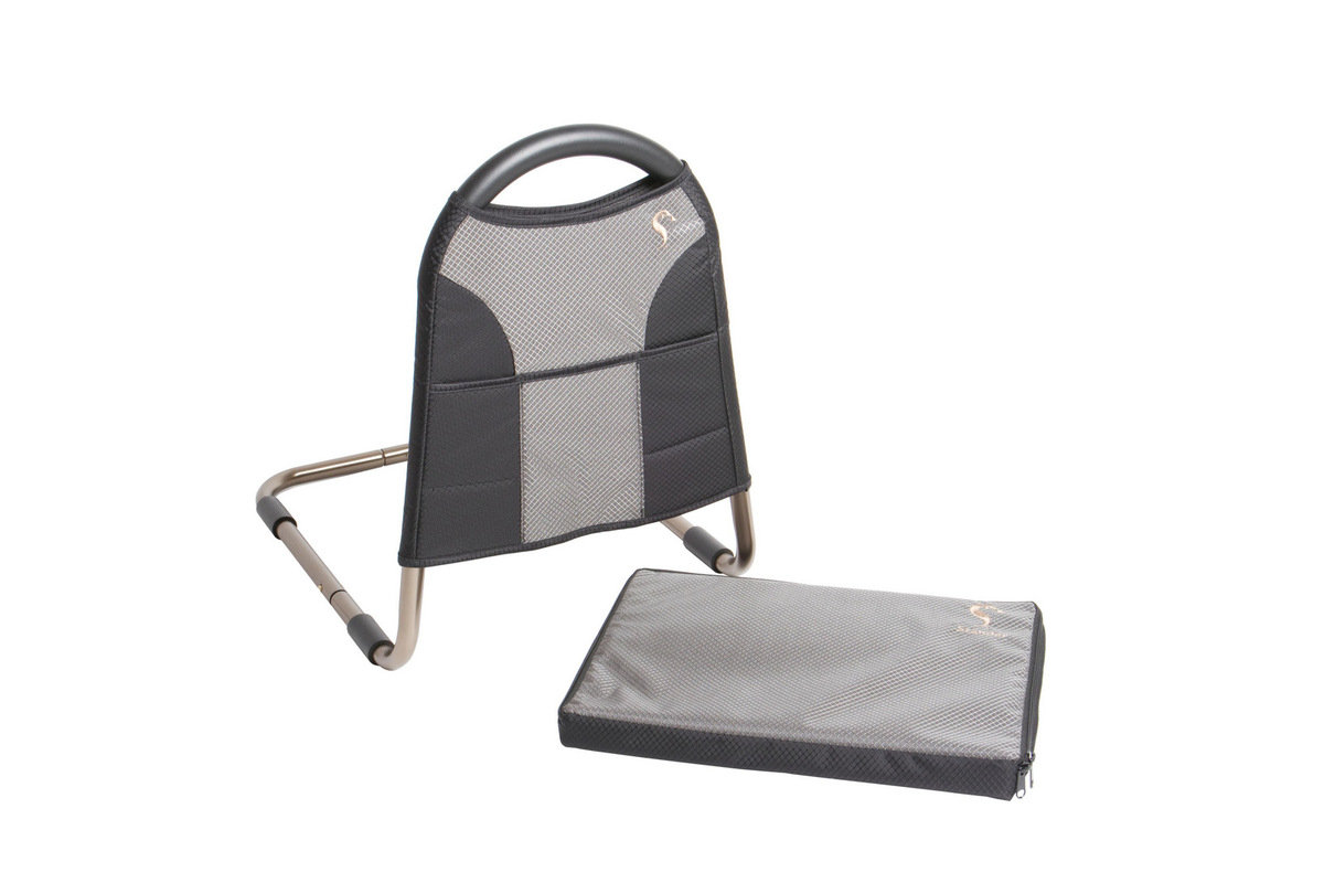 Bedside Econorail - 輕巧便攜式床欄