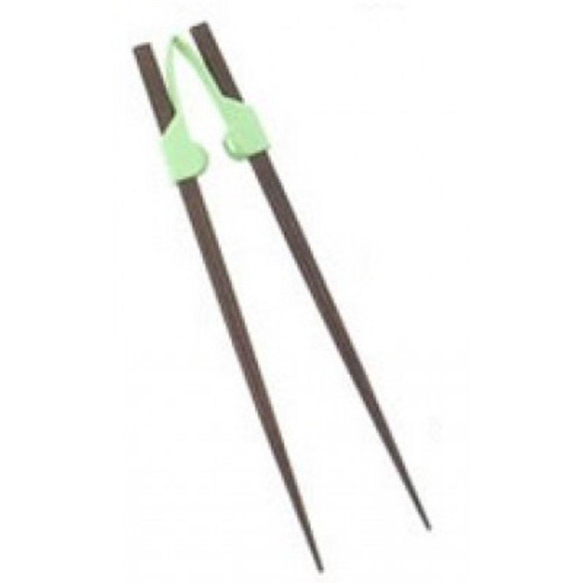 楽々箸進食輔助筷