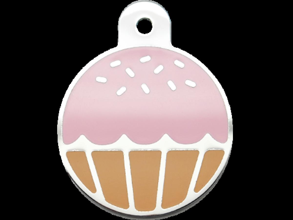 甜點水磨膠大圓