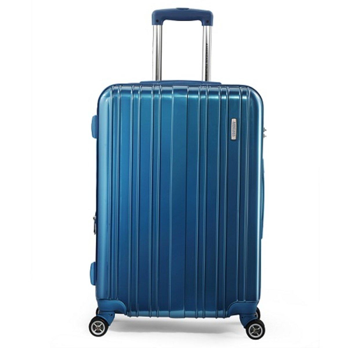 Munich 行李箱 57厘米 Exp