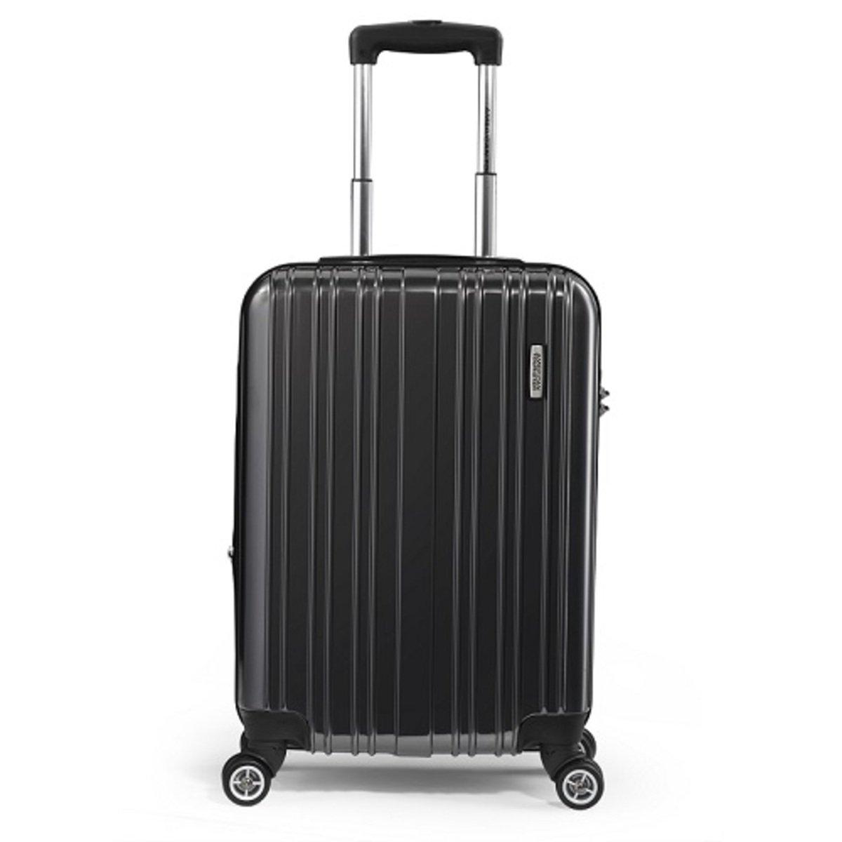 Munich 20吋 Exp行李箱 (灰色)