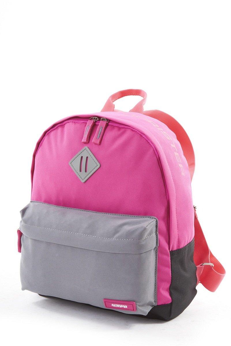 MOD 09 兒童背包