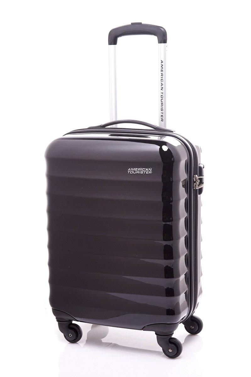 Para-lite 行李箱 55厘米/20吋