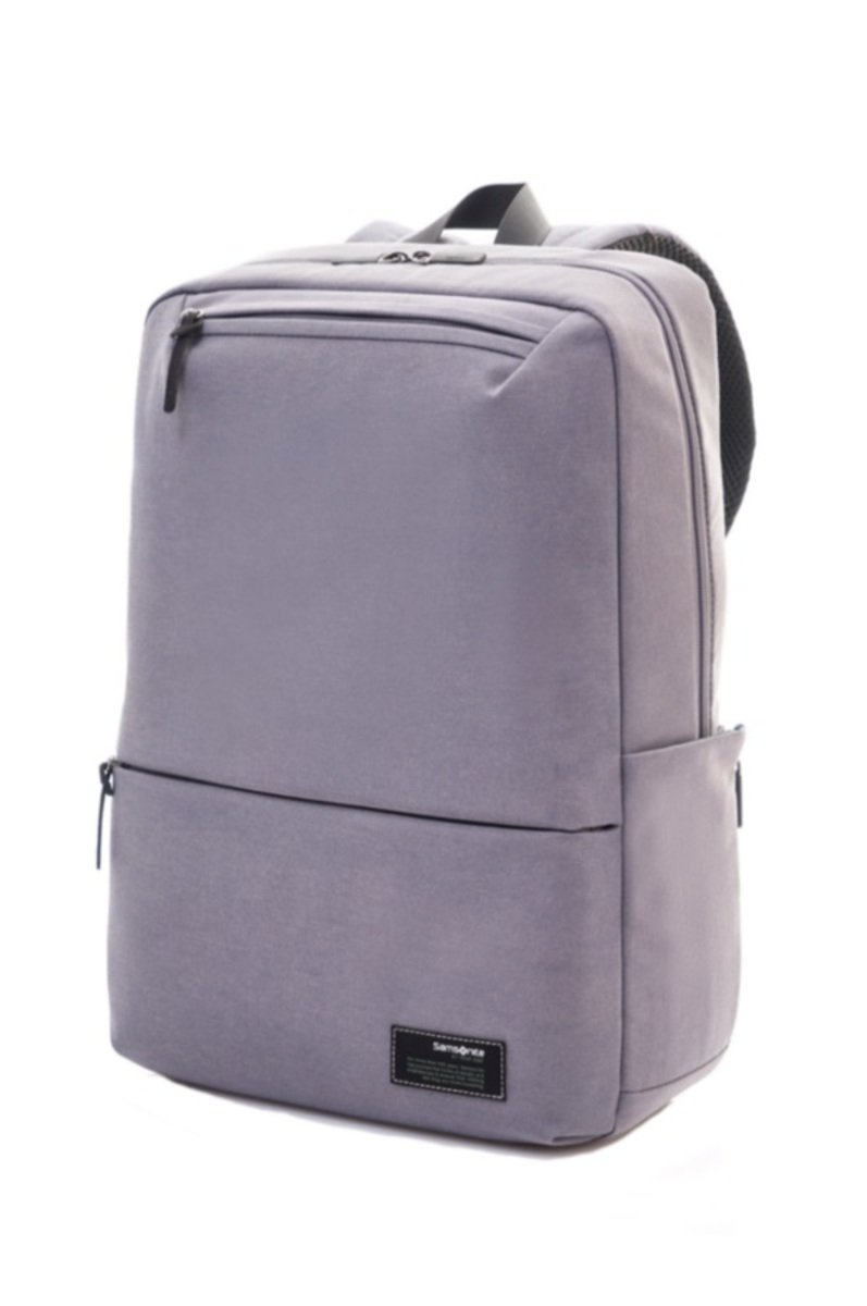 Samsonite Travel Laptop Backpack  ae779acdb84b3