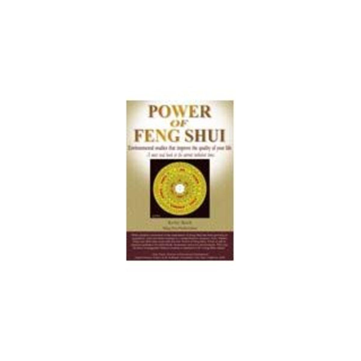 Power of Feng Shui