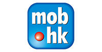 Mob.hk