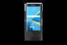 Priv by BlackBerry (送 32GB Micro SD Card,禮品數量有限,送完即止!)