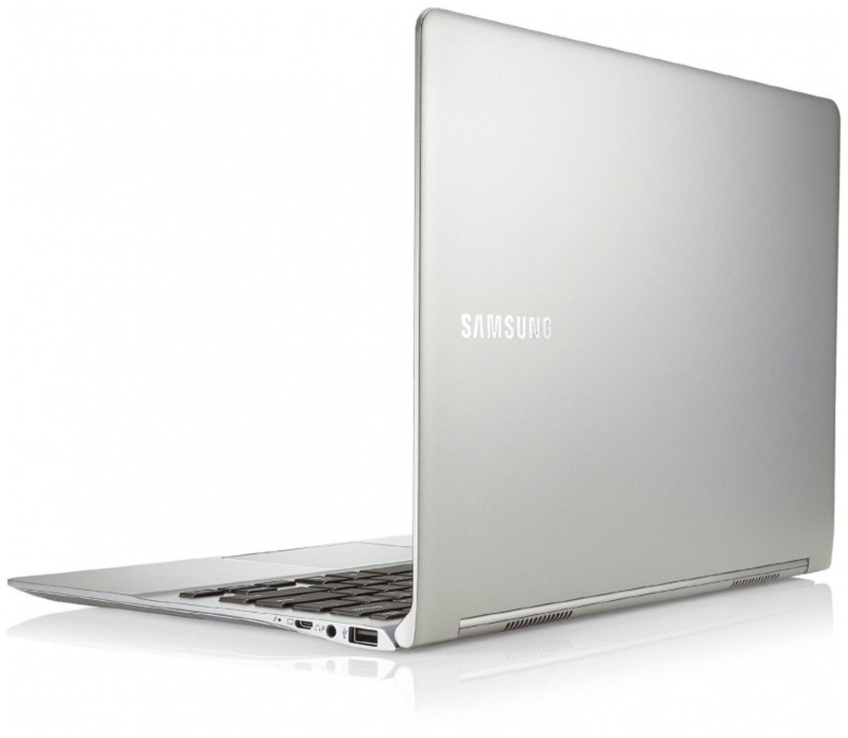 Samsung NP910S5K-K01HK (白色)