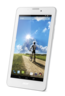 Iconia Talk 7 (B1-723) 16GB 3G - 白色