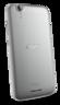 Z630 手機 4G - 16GB