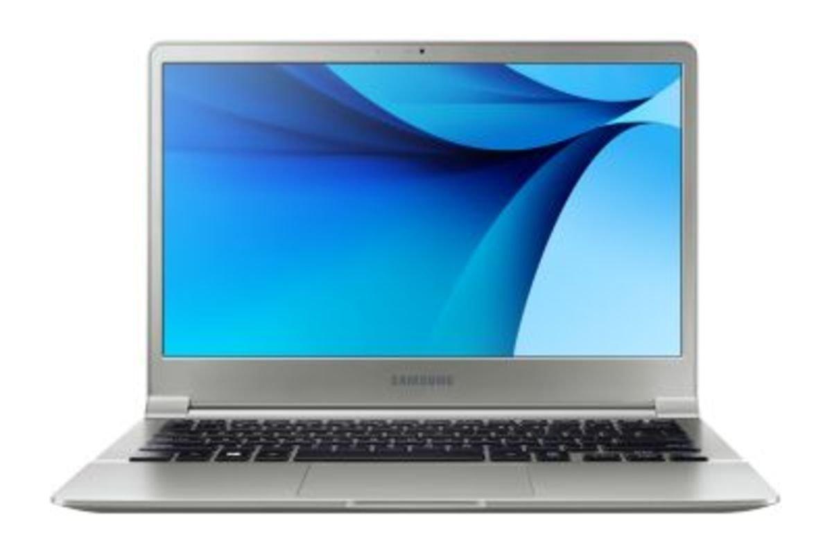 "三星ATIV BOOK 9 Lite (Win10, Pentium 4405U, 13.3"" LED, 4GB / 128GB)"