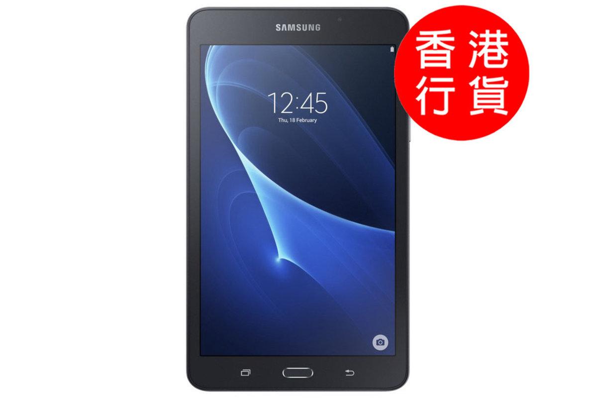 Samsung Galaxy Tab A 2016 70 Lte T285 Black Choose Removal Service