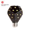 Nanoleaf One 1600流明 黑色環保燈膽 3000K (黃光)