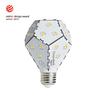 Nanoleaf Bloom 1200LM 白色環保燈膽 3000K (黃光)